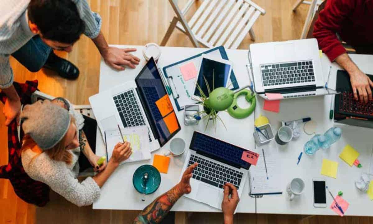creare site servicii optimizare seo promovare